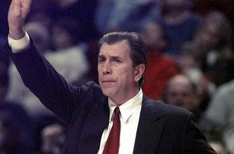 Analysis: It's time for Tomjanovich to get the Hall's call